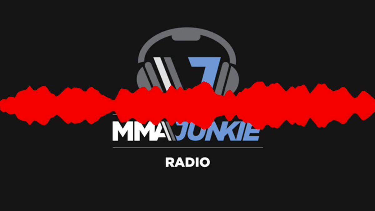 .@DanielStraus discusses his motorcycle accident and continuing recovery with @MMAjunkieRadio soundcloud.com/siriusxmrush/d…
