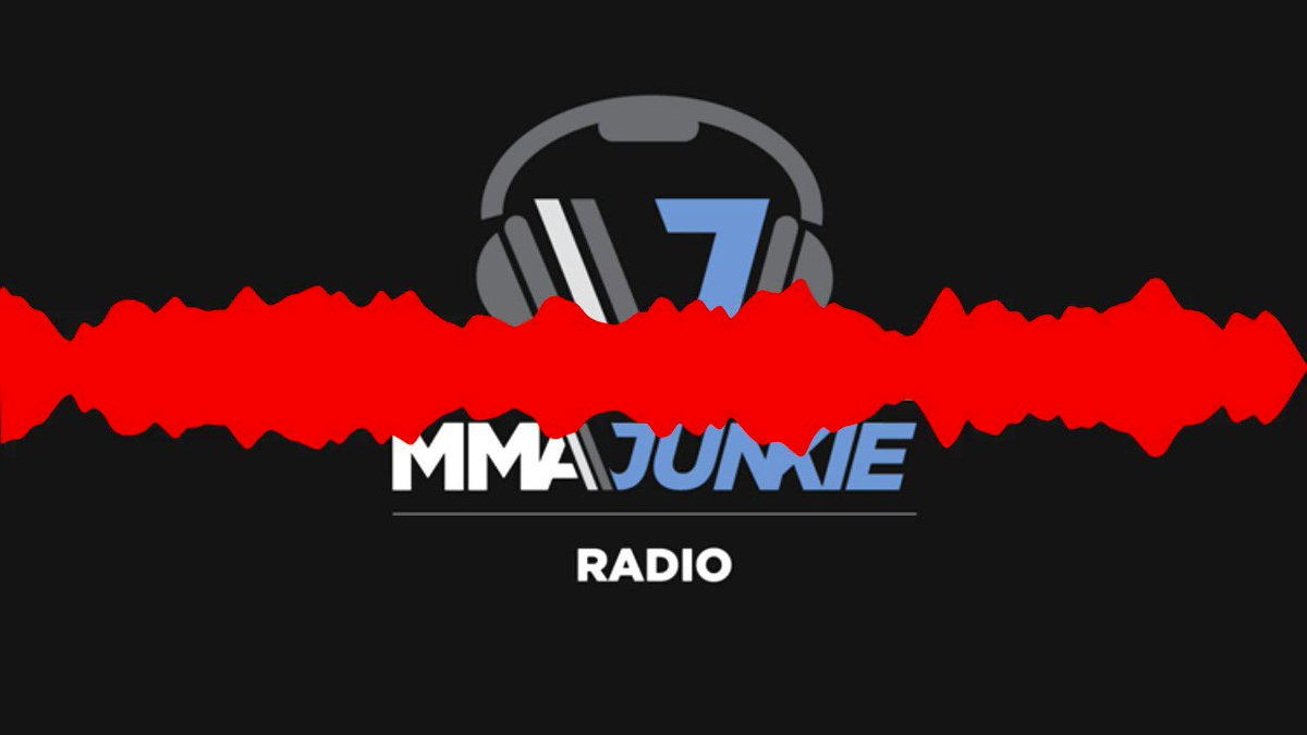.@thugjitsumaster shares his thoughts on who he thinks @TeamKhabib should fight next with @MMAjunkieRadio soundcloud.com/siriusxmrush/y…