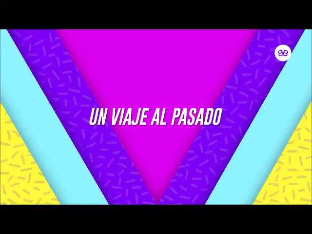 #VIDEO @DulceMaria en el documental de @...