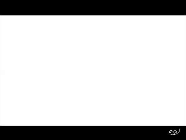 #エア勝生勇利展 開催おめでとうございます!!!未公開映像コーナー (大遅刻、過去作トレス動画再掲載にて失礼します)