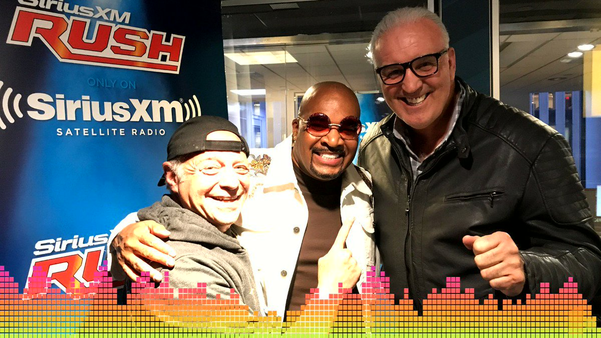 Is Floyd Mayweather going to MMA?  What about rumors of him wanting a fight vs. Conor McGregor under hybrid rules?  Is Floyd training in MMA at the Mayweather Boxing Club?  @MayweatherPromo CEO @LEllerbe answers all!  @MMAonSiriusXM #boxing