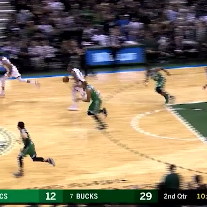 Parker with the SLAM �� https://t.co/4ccrOhjHvH
