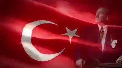#GünaydınAtatürkçüler #SonsuzaKadarATATÜ...
