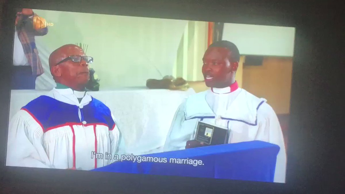 For those that missed it:   #OurPerfectW...