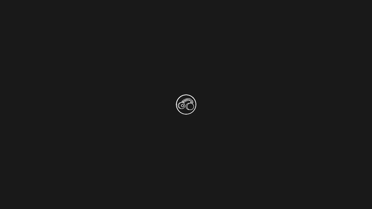 Best_NCS_Sound - Best NCS Twitter Profile | Twitock