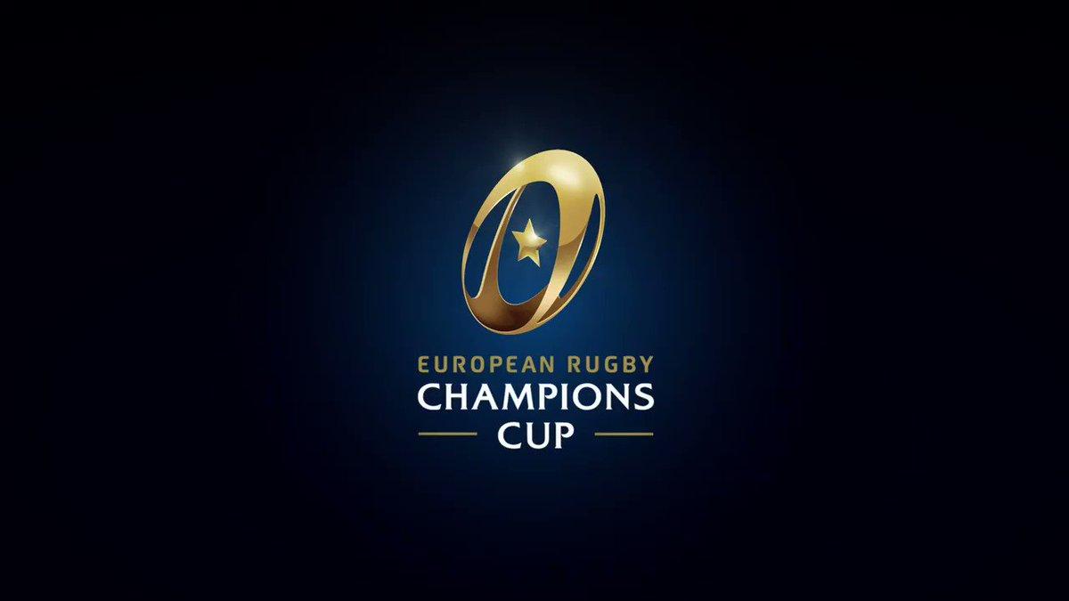 RT @ChampionsCup_FR: #TryOfTheRound Vos votes et celui de @RodolphePires de @beinsports_FR ont désigné l'essai de Leone Nakarawa comme plus…