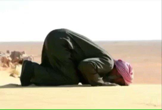 #الكلمه_اللي_بخاطري https://t.co/h7eM0Al...