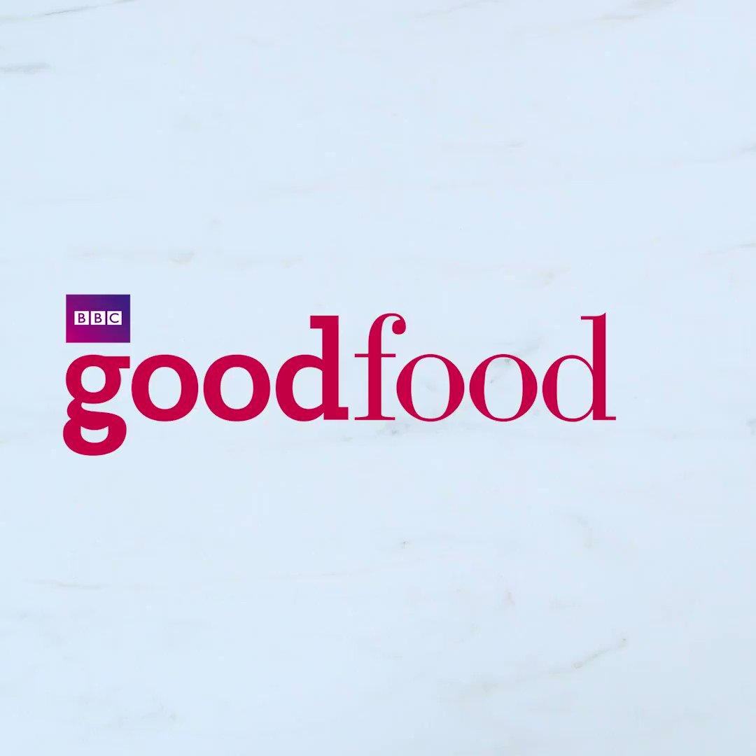 BBC Good Food's photo on Food
