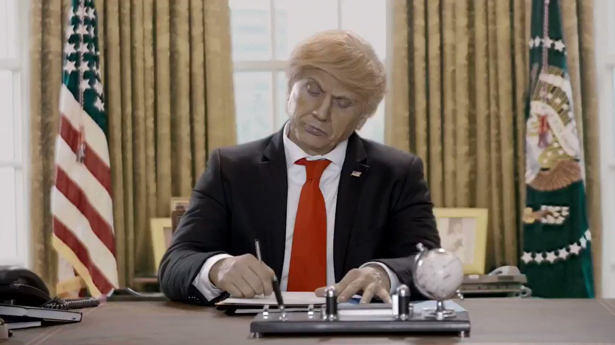 'Que come in...' #JoseMotaPresenta @norc...