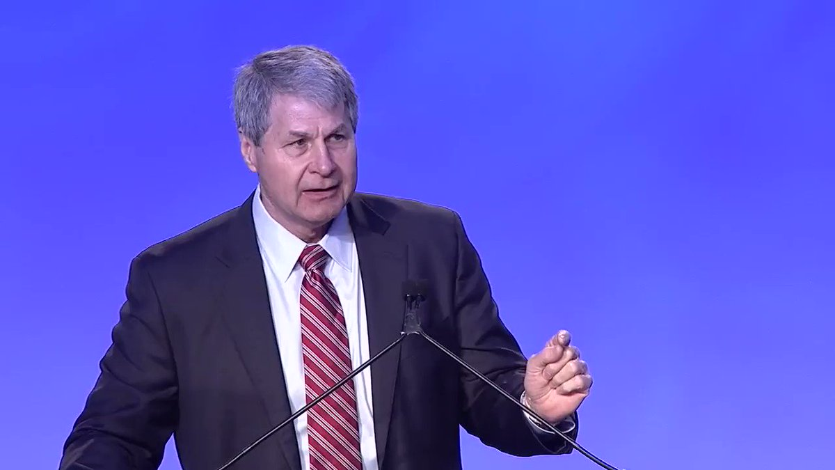 Earlier this month, NECA President David Long spoke to @IBEW Construction Conference attendees about sustainability and 1025, NECA's initiative to help grow industry market share. Full speech: https://t.co/5lAIdnNTjr
