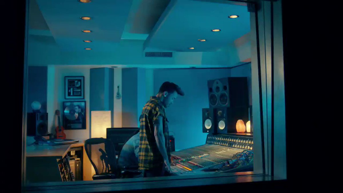 Shoutout to our boy @PrinceRoyce for co-starring in #SinPijama ���� You killed ittttttt �� https://t.co/349xlZyq1m https://t.co/jLxIJ6pzZb