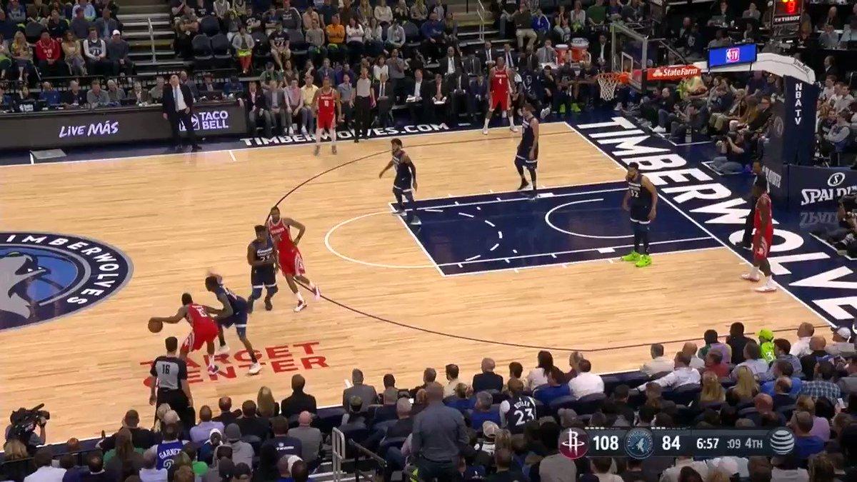 �� �� ball movement! �� https://t.co/utOnJchmSd
