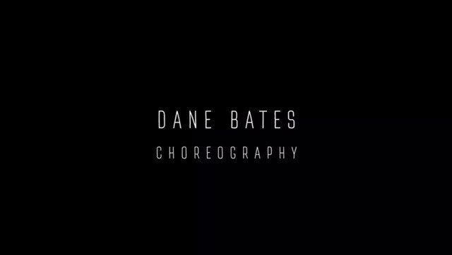 #ThrowbackThursday to @BatesDane Beautiful #contemporary #lyrical class sponsored by #EdenDanceWear at #MOVEIT2018