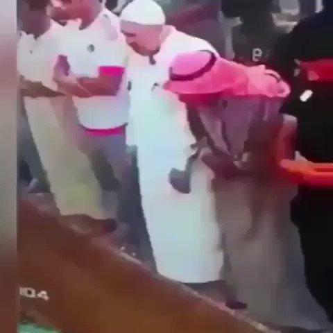 ادعية و اذكار المسلم | دعاء's photo on #البنزين