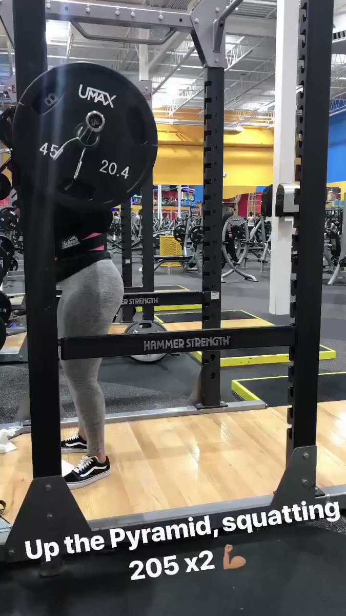 vans or converse for lifting - 55