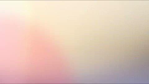 """91pron每日精选onTwitter:""""…"""""""