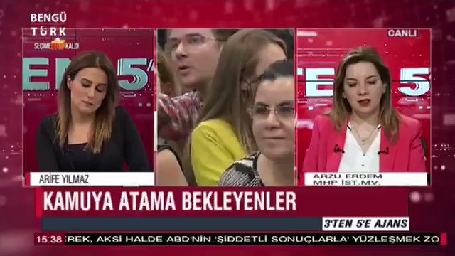 Top Tweets Turkey 29-Apr-2018