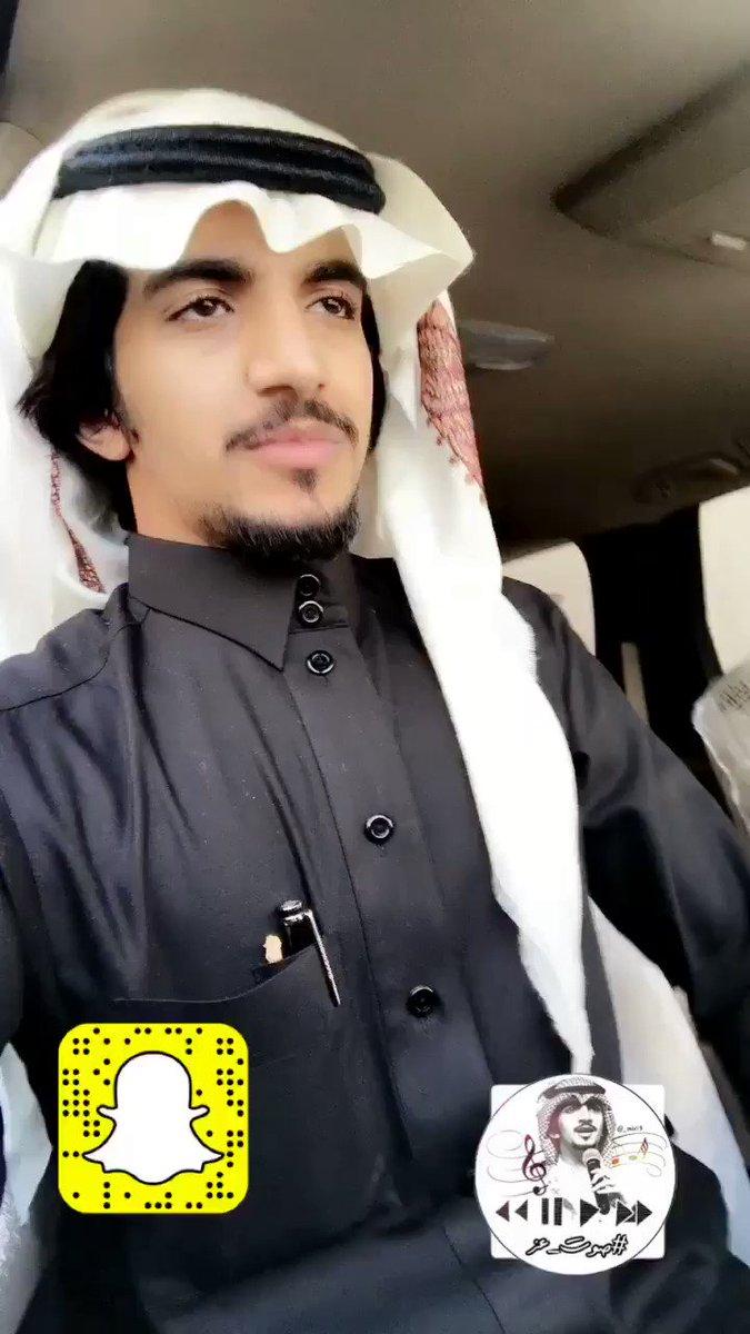 عبدالعزيز بن سعيد On Twitter صوت عز