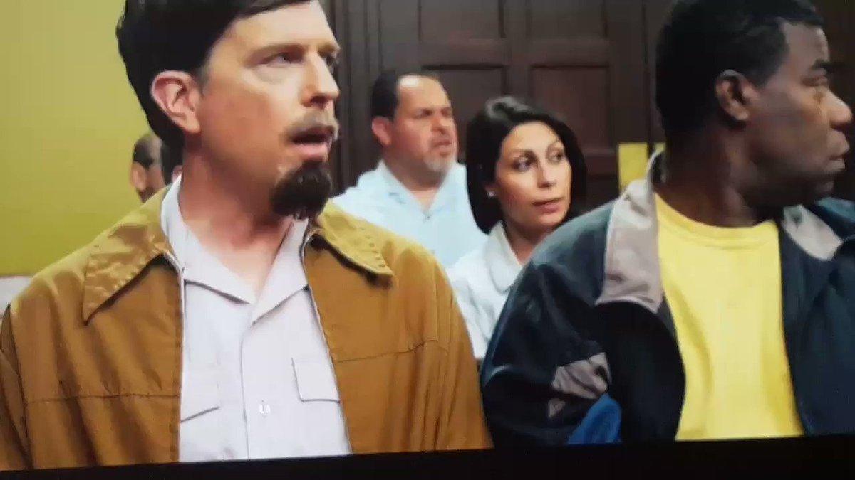 Don Cheto Al Aire Auf Twitter Salgo En La Peliciula The Clapper
