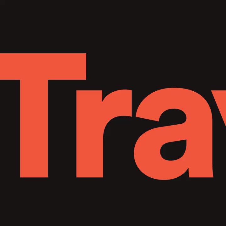 New La Flame 🌵🔥 @trvisxx. @kanyewest. @LILUZIVERT. Listen now 👉 spoti.fi/WATCH