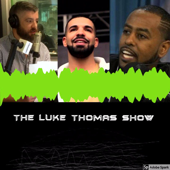Luke Thomas (@lthomasnews)