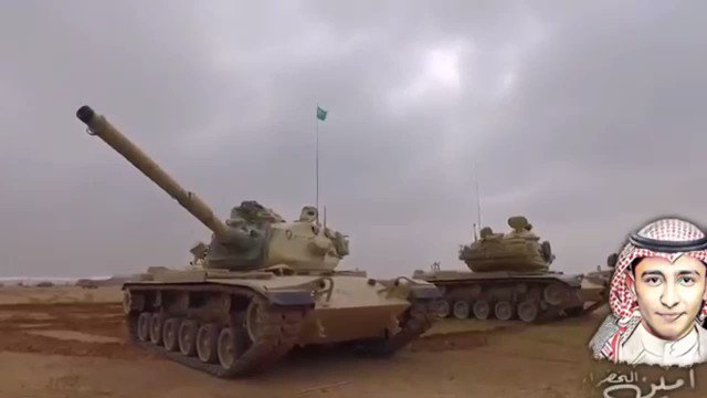 RT @sa__cc22: #استهداف_مطار_ابها  الرد سيكون قاسياً على الحوثي  طال الزمن او قصر  #الجيش_السلماني   https://t.co/xoJkEGLfSJ