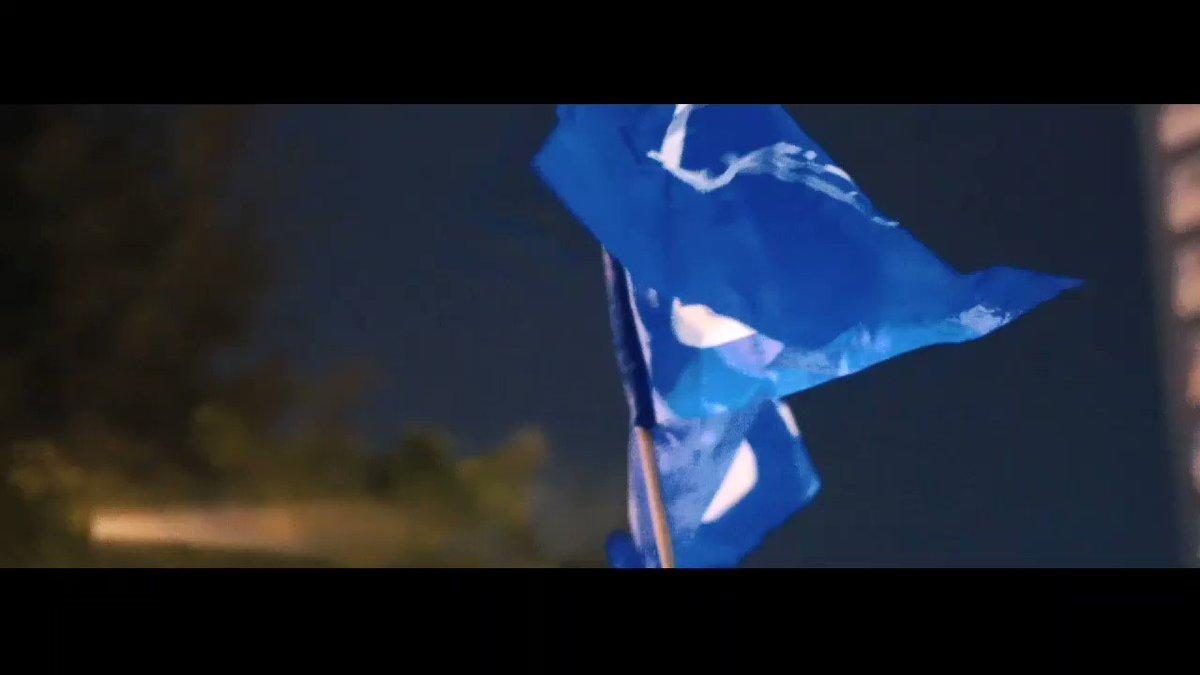 Perang kali ini kita lawan habis-habisan, tidak sesekali akan dilepas kepada pembangkang! #PRU14 #BersamaBN #HebatkanNegaraku