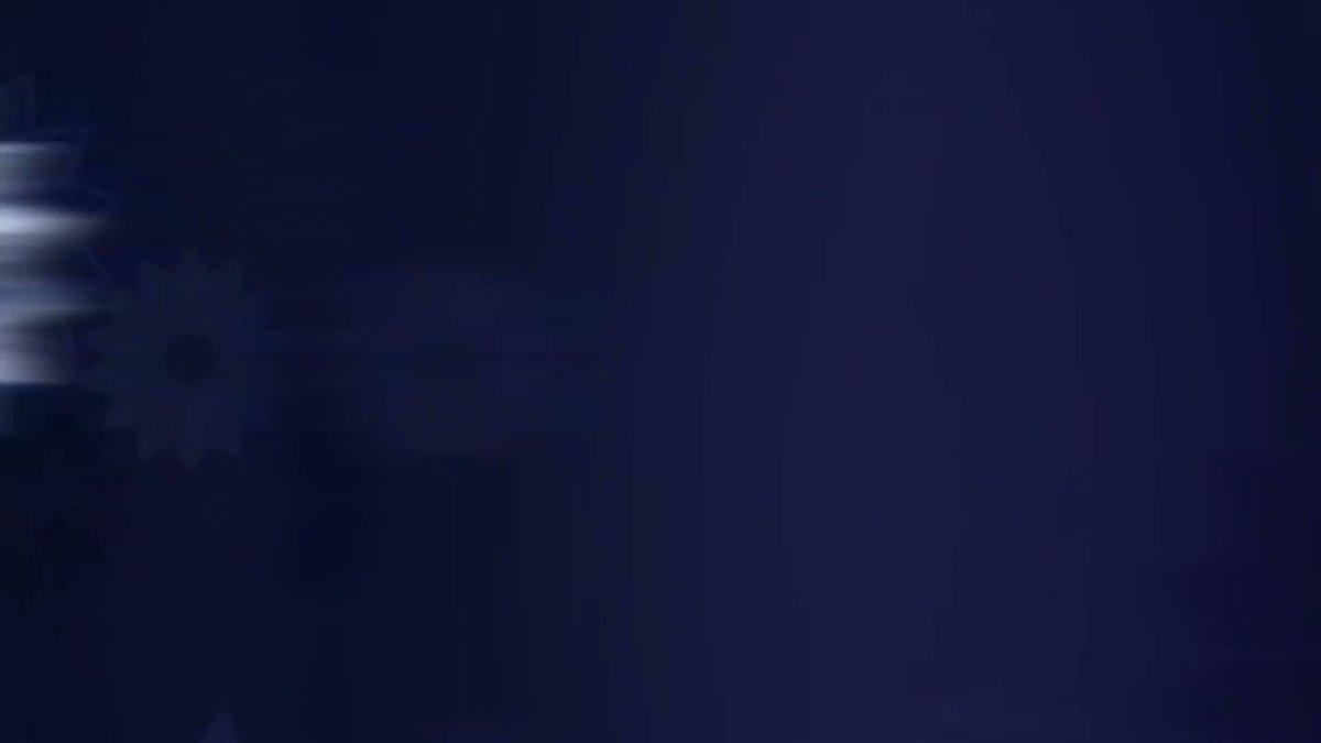 """The Manifesto is covering all walks of life in the context of entrepreneurship. It addresses the women community, it addresses the youth community and it even addresses the retirees."" - Ashran Dato' Ghazi, CEO MaGIC   #ManifestoBN #BersamaBN #HebatkanNegaraku"