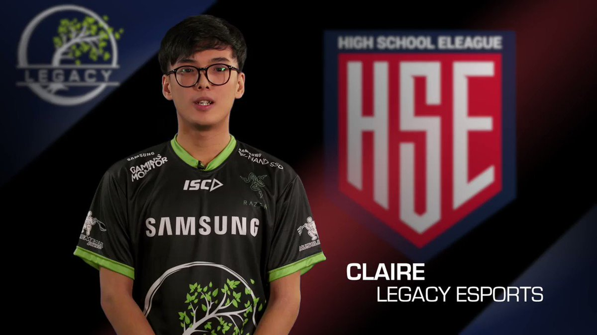 """esports essay The lack of the physical exertion is going to be a hangup for people and esports in general is fighting the same stereotypes that gaming in general does, but esports is making a strong case to be considered among the """"real"""" sports."""