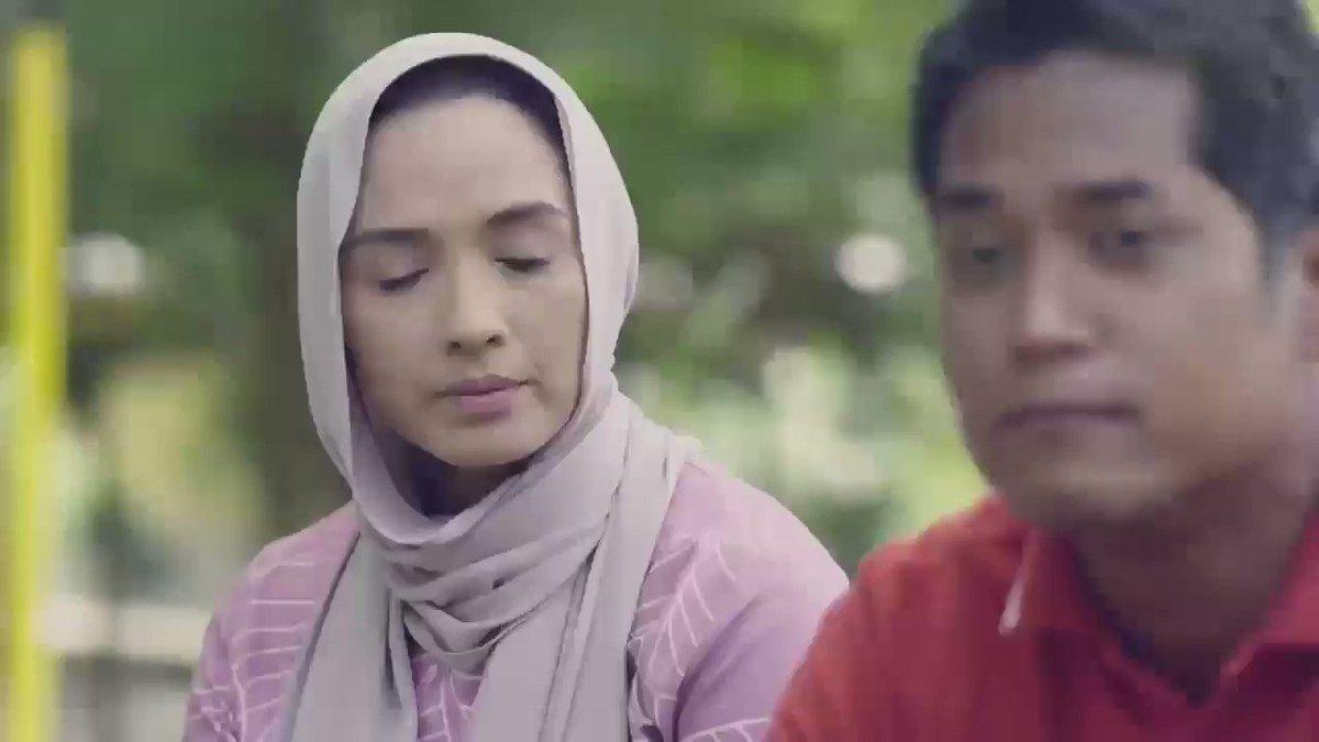 Demi masa depan kita bersama, Selamat Mengundi Malaysia. Layari https://youtu.be/MTs6r6KhXDY untuk menyaksikan video penuh.