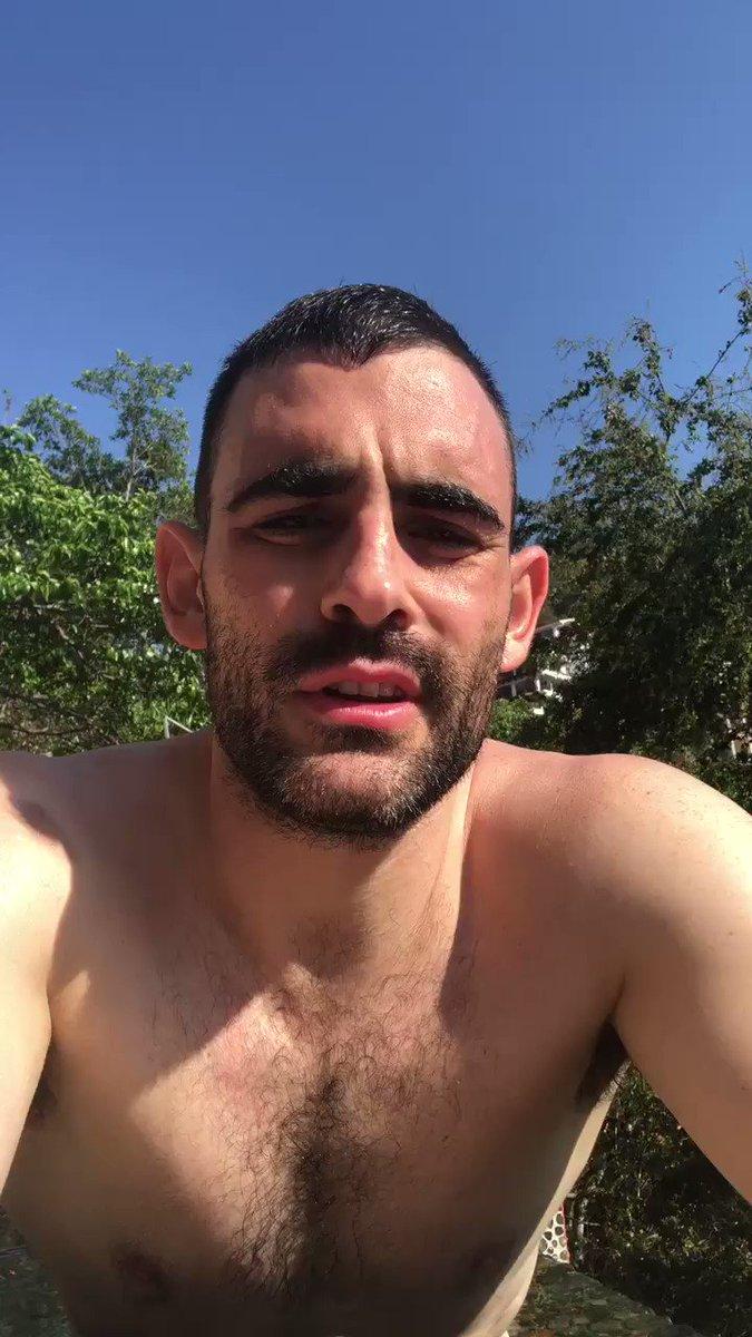 Cameran real world naked