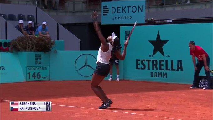 Simona Halep și-a anunțat prezența la turneul de la Eastbourne. Pregătește asaltul pentru Wimbledon