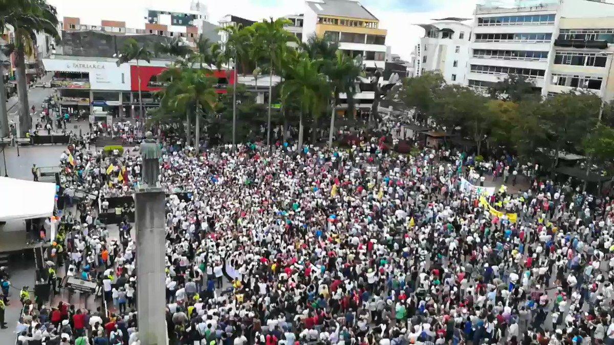 Tag ddhh en El Foro Militar de Venezuela  TOf_FQSuU2arGcoO