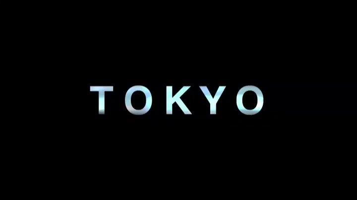 @spacebohemian_j NELL'S SEASON 2018 <THE COLORS> 공연 안내 공연정보 - 공 연 명 : NELL'S SEASON 2018 <THE COLORS> - 공연일시 : 2018년 7월 20일(금) 오후 7시 - 공연장소 : 도쿄 시부야WWW - 티켓가격 : 올스탠딩  ¥6,800  자세한 내용은 스페이스보헤미안 일본 트위터에서 확인하세요! https://t.co/TV6MXR5Pip