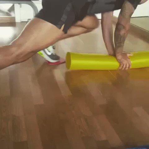 training 💪🏽🙏🏼👍