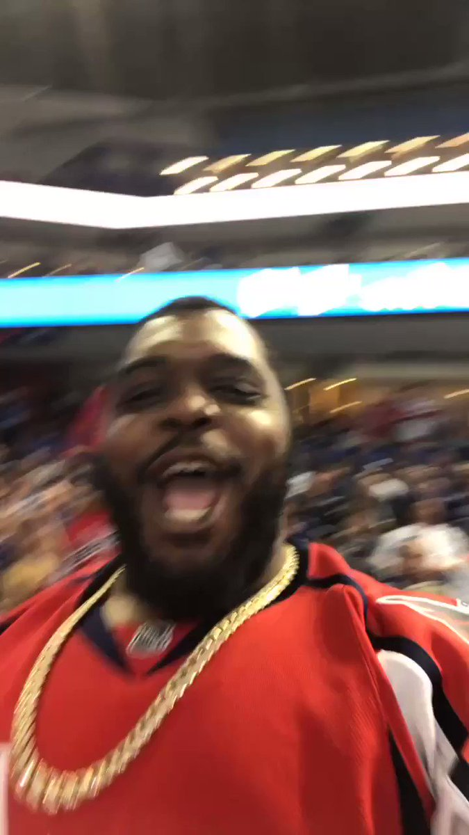 4-0 #ALLCAPS #LETSGOCAPS THEY MAD OR NAW https://t.co/JVv4hbkc7W