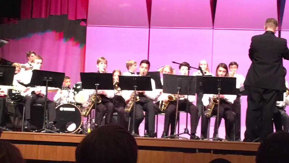 RT <a target='_blank' href='http://twitter.com/ReneeHarber'>@ReneeHarber</a>: You know our Jazz Ensemble can get down🎶😊🎶<a target='_blank' href='http://twitter.com/SwansonAdmirals'>@SwansonAdmirals</a> <a target='_blank' href='https://t.co/VgvbuJSXUn'>https://t.co/VgvbuJSXUn</a>