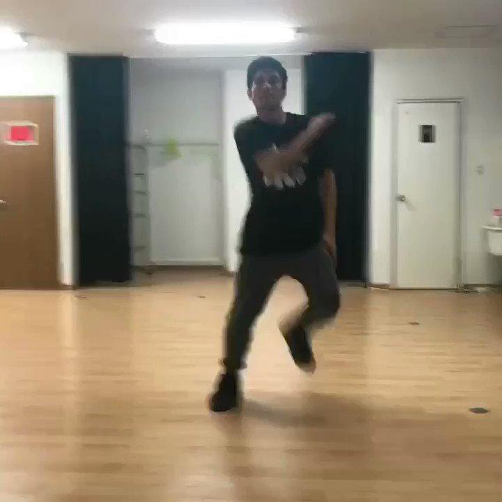 Samuraisupply-リスタート- 大人ヒップホップパート!  #samuraisupply #リスタート #ダンス