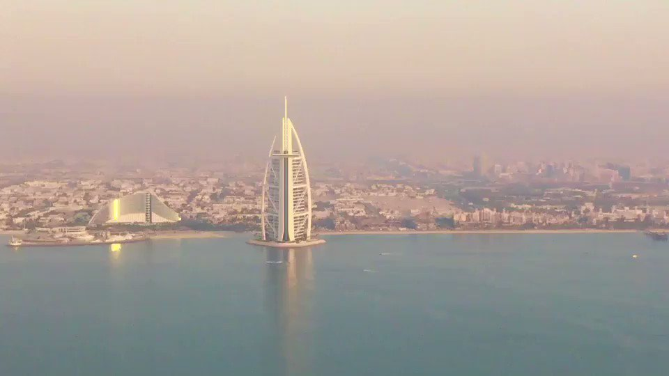 I will be Landing at @Cirquelesoirdxb tonite! ゚レチ゚メᄄ゚メᄄ゚メᄄ get there early!! #Dubai ゚ヌᆭ゚ヌᆰ゚ヌᆭ゚ヌᆰ゚ヌᆭ゚ヌᆰ゚ヌᆭ゚ヌᆰ゚ヌᆭ゚ヌᆰ゚レチ゚メᄄ゚メᄄ #WHOOSHOUSE https://t.co/EnGwfOoLg4