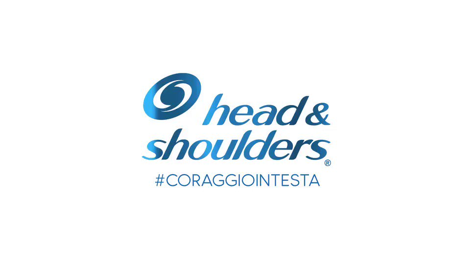 Partecipa al concorso #headandshoulders e incontriamoci! Scopri come su vinciconhs.it #coraggiointesta #justwatchme #goscalpbrave #ad