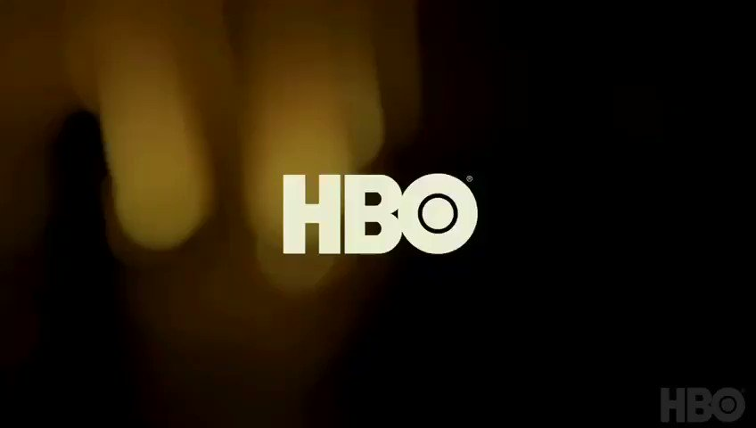 #beingserena @hbo Wednesday nights 10pm https://t.co/mz8KnVf5Fi