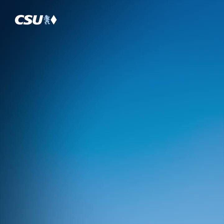 CSU's photo on #Polizeiaufgabengesetz