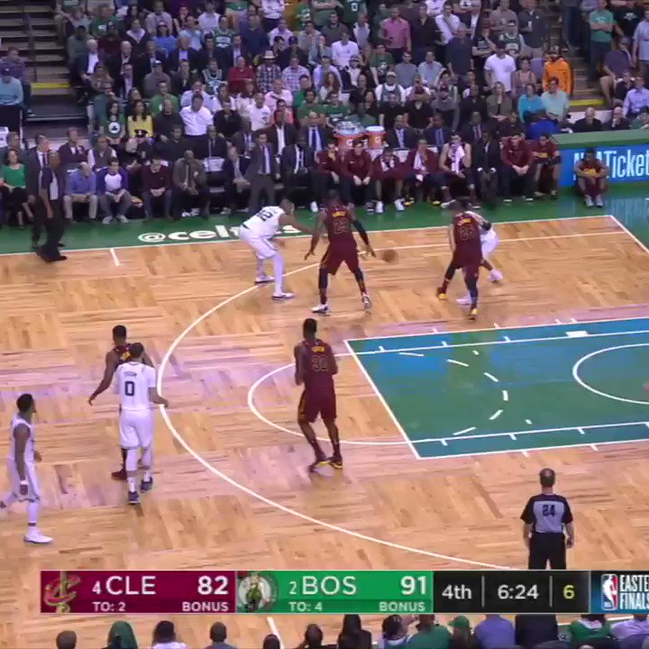 There is ZERO quit in Marcus Smart.  (��@Cisco) https://t.co/lm2zzqcxXh