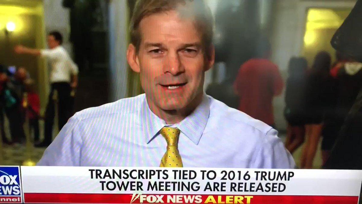 USA NEWS's photo on Trump Tower
