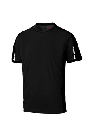** New #giveaway for #WinItWednesday ** Follow & RT to #WIN 1 of 3 @DickiesEurope Pro T-Shirts with built-in UPF 45+ sun protection to keep you covered on a sunny day. #SunAwarenessWeek