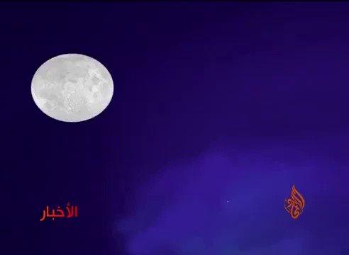 Ahmed Jahaf احمد جحاف's photo on #RamadanKareem