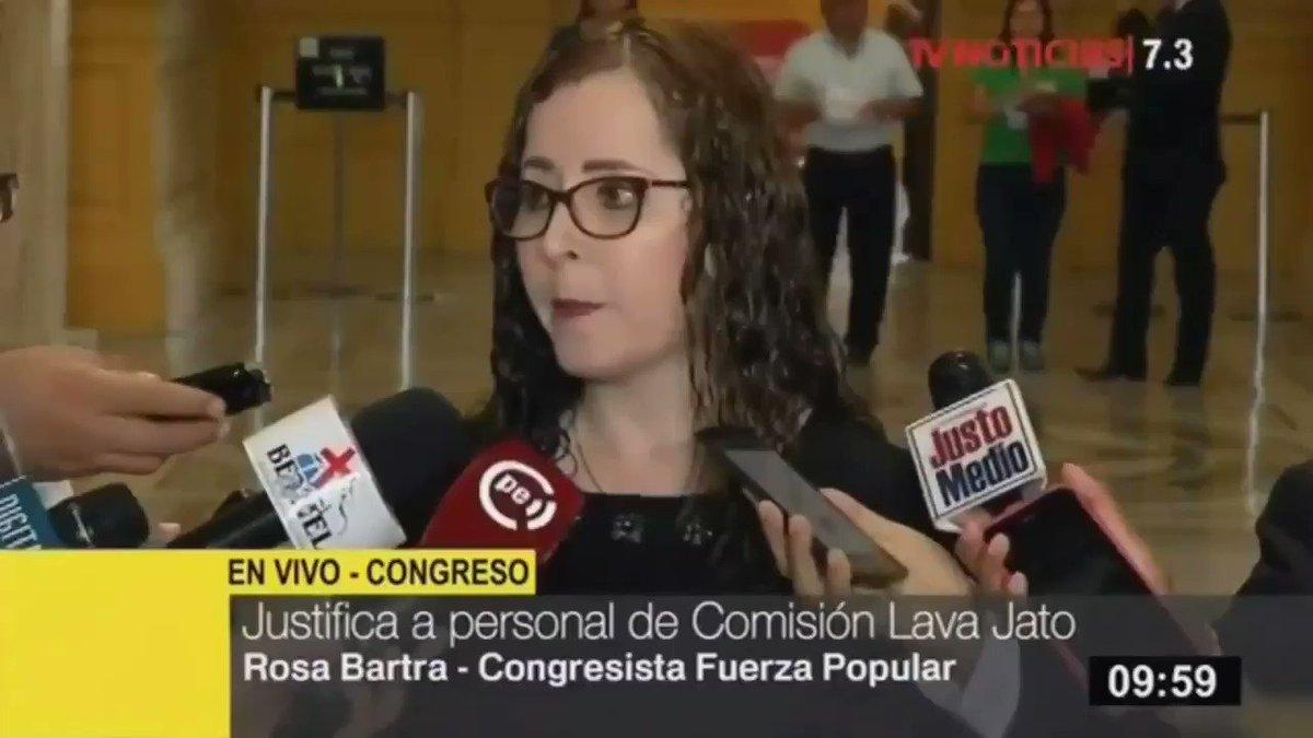 Marita Molina🍊's photo on Boca