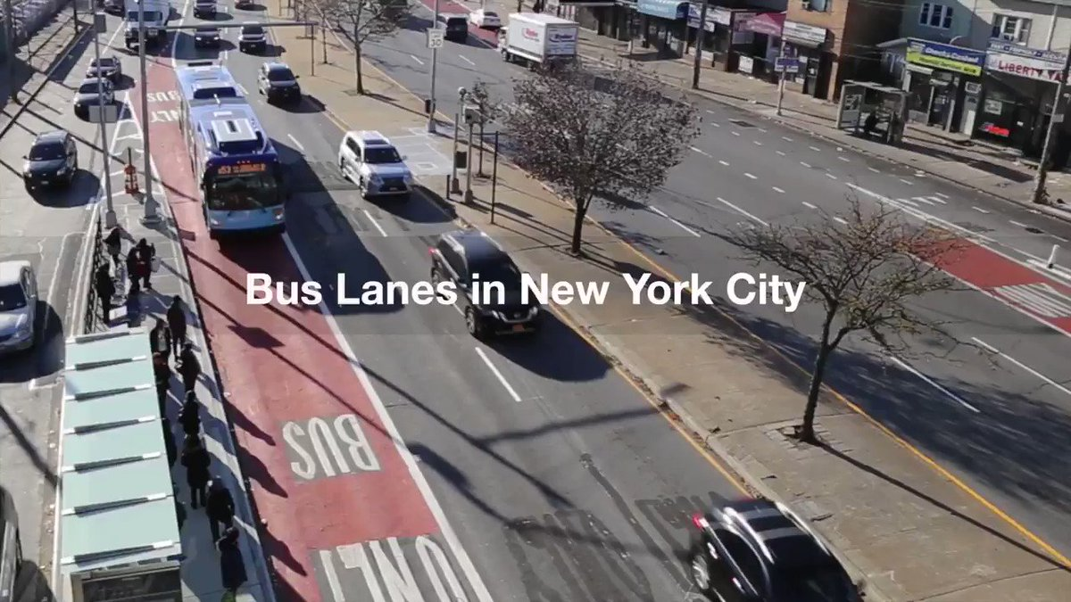 NYC DOT on Twitter: