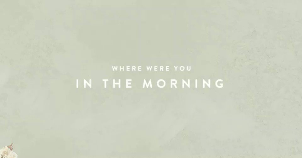 #InTheMorning out now x shawnmendes.lnk.to/InTheMorning