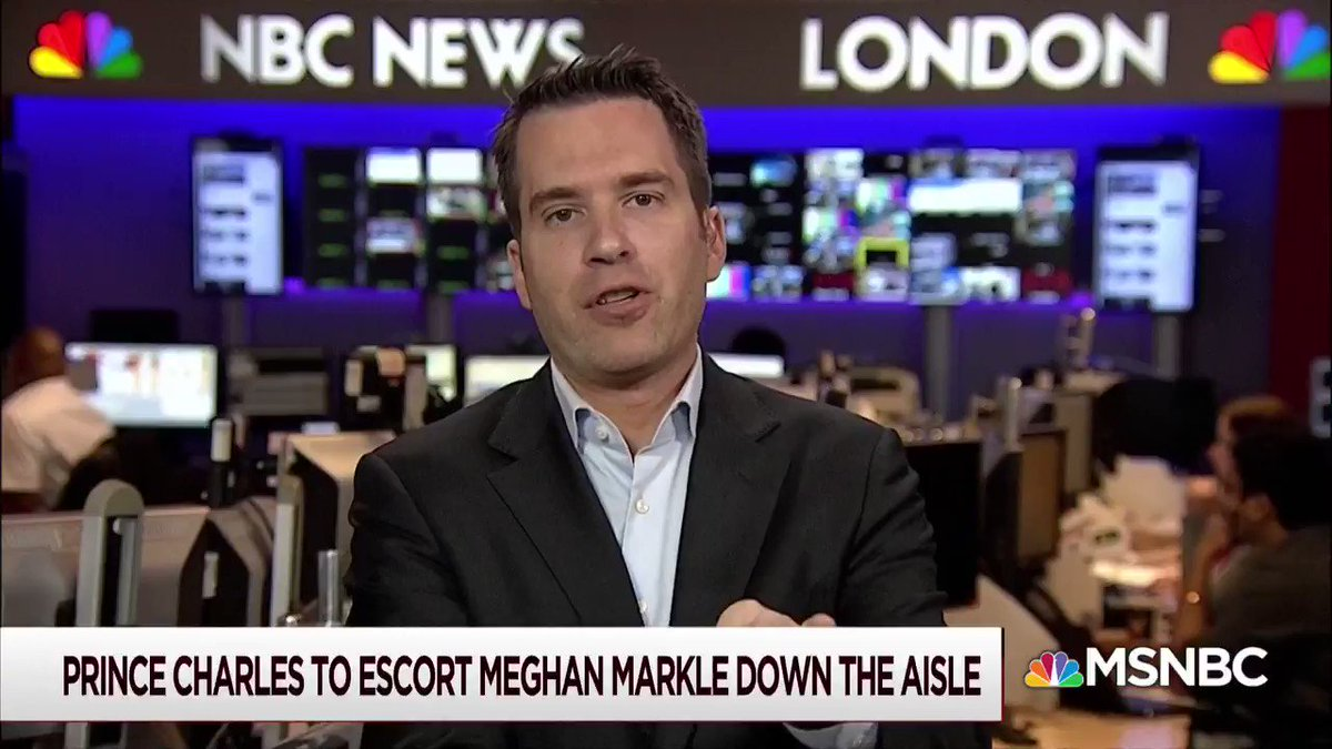 Alright - here you go. The drugs, music and gambling behind the #RoyalWedding2018 -- thanks for letting me make a mess of it @mjfirstlook @yasminv @AymanM